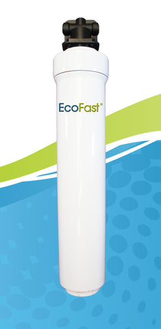 EcoFast® XXL EF500 DIY/DirectConnect™ Under Sink System