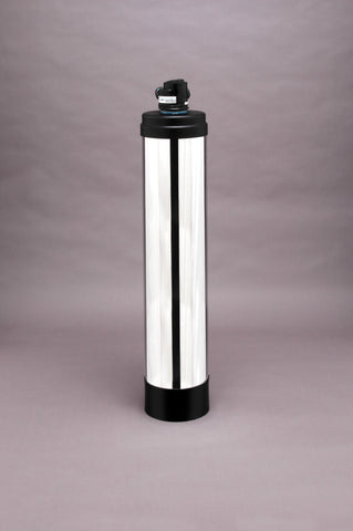 Carbon Filter Tank - Chlorine, Taste & Odor Reduction