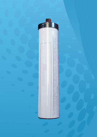 Specialty Filters (Pressure) - Nitrate - Arsenic Reduction Filters