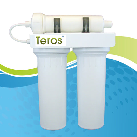 Teros™ 3S Purifier System