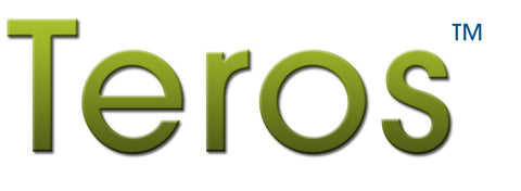 Teros™ CounterTop Purifier