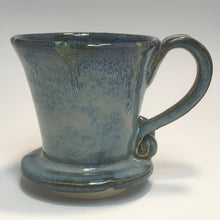 Load image into Gallery viewer, Cup - Pour Over