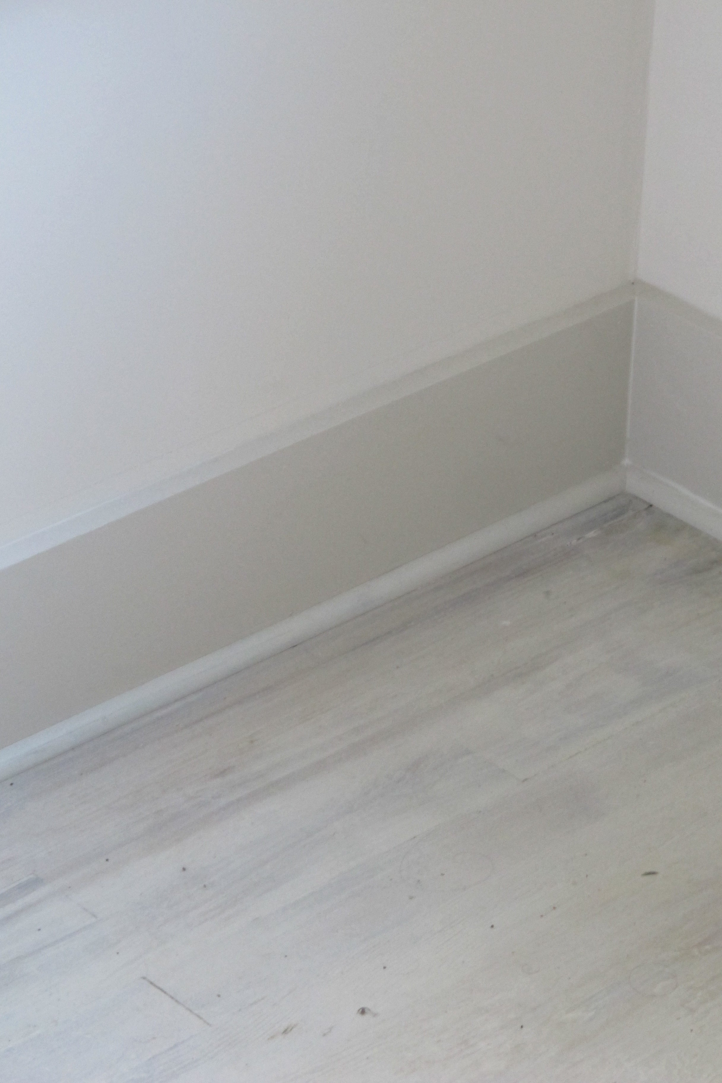 Driftwood Pickled And Whitewashed Floors Part 2