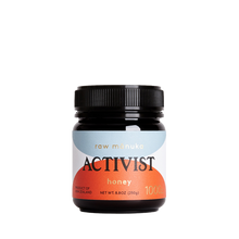 Load image into Gallery viewer, activist muse & heroine beauty supplements supplement good for skin online beauty store