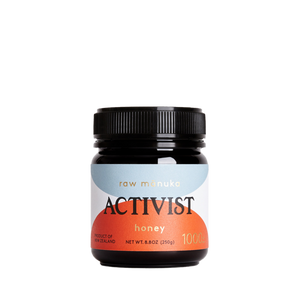 activist muse & heroine beauty supplements supplement good for skin online beauty store