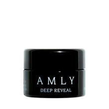 Load image into Gallery viewer, Deep Reveal Nourishing Cleansing Balm & Mask