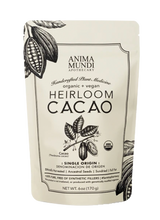 Load image into Gallery viewer, Heirloom Cacao