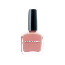 Load image into Gallery viewer, Nail Polish 15ml - Fleur De Sakura