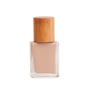 Nail Polish 15 ml - Mandorla