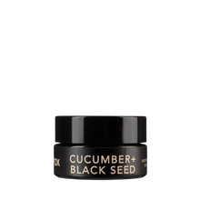 Load image into Gallery viewer, CUCUMBER + BLACK SEED Advanced-C Moisture Surge Eye Butter
