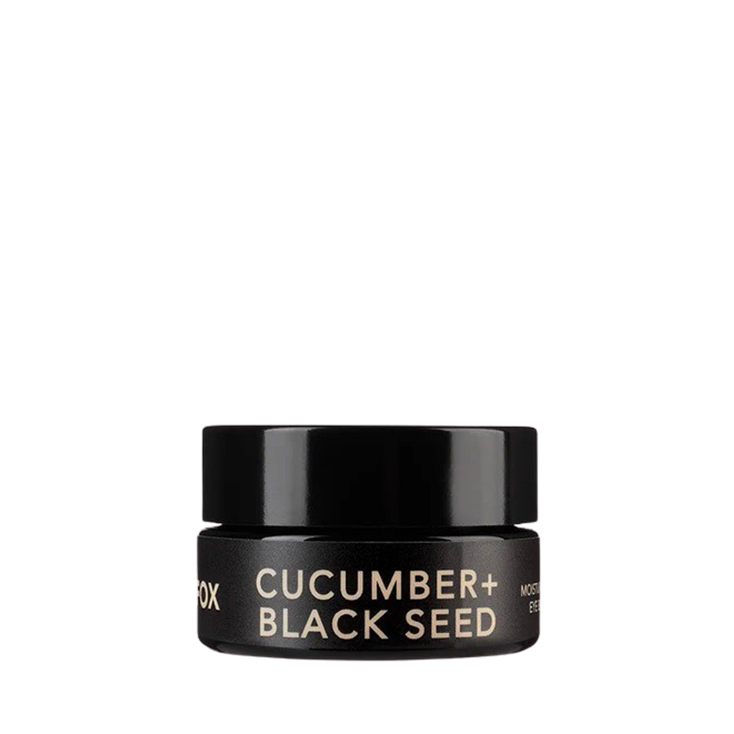 CUCUMBER + BLACK SEED Advanced-C Moisture Surge Eye Butter