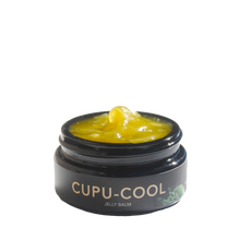 Load image into Gallery viewer, CUPU COOL JELLY BALM Cleanser Moisture Mask Overnight Balm