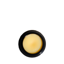 Load image into Gallery viewer, GELSOMINO Jasmine Luxury Lip Butter