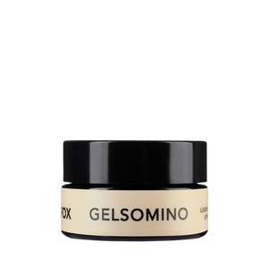 GELSOMINO Jasmine Luxury Lip Butter