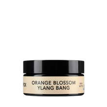 Load image into Gallery viewer, ORANGE BLOSSOM YLANG BANG Body Butter