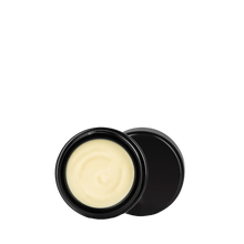 Load image into Gallery viewer, Sweet Serenity Rescue Balm