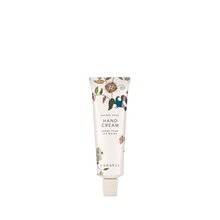 Load image into Gallery viewer, Sacred Rose Hand Cream
