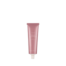 Load image into Gallery viewer, Luminous Ceremony Cream Cleanser
