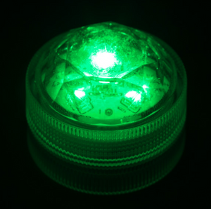 Triple LED Ultrabright Module
