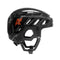 CASQUE DEK KNAPPER - St-Pierre Sports de Sorel