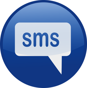 SMS Text Counselling 7 Days