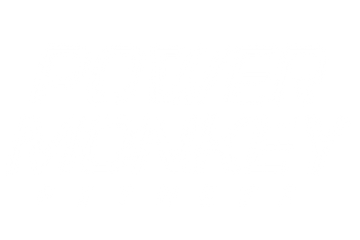 Power Monkey Fitness