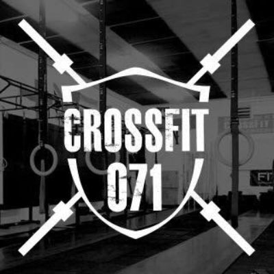 MONKEY METHOD® COMBO CLINIC | CrossFit 071 (Leiden, Netherlands)