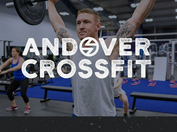 MONKEY METHOD® COMBO CLINIC | Andover CrossFit (Andover, MA)