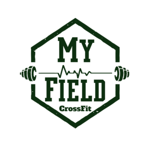 MONKEY METHOD® COMBO CLINIC | My Field CrossFit (Ferrara, Italy)