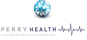 Perry Health Logo