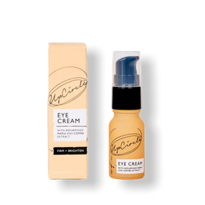 EYE CREAM , 10ML - UpCircle - Mos eco store