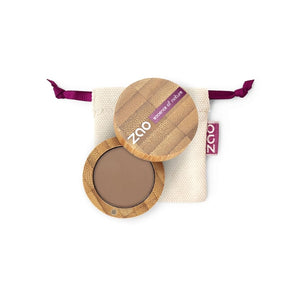 Eyebrow Powder - Blonde Ash