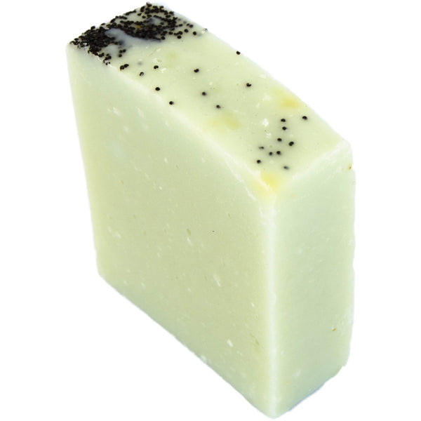 Hemp and Rosemary Soap