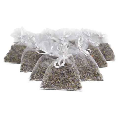 LAVENDER FRAGRANCE SACHETS - Mos eco store