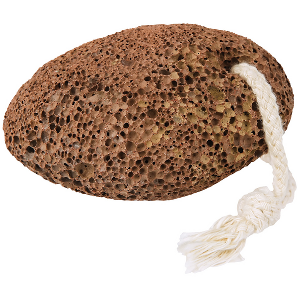 Natural Pumice Stone - Light Exfoliation - Croll & Deneke - Mos eco store