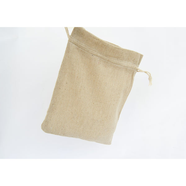 Soap Drying Bags, plastic free, zero waste, sustainable, Mos eco store, Portugal, Europe,
