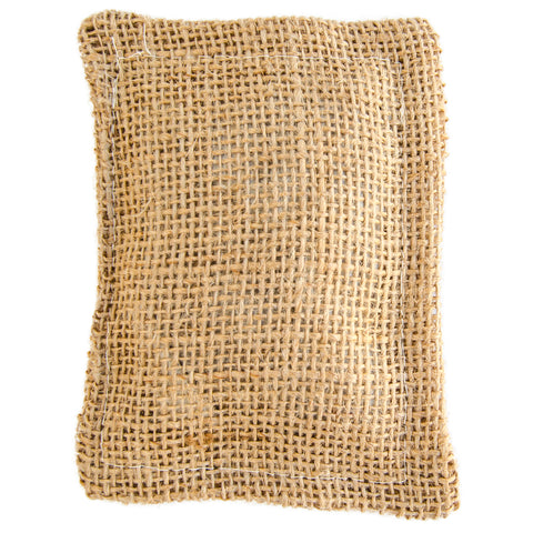 Coconut coir + hessian scrubby, plastic free, zero waste, sustainable, Mos eco store, Portugal, Europe,