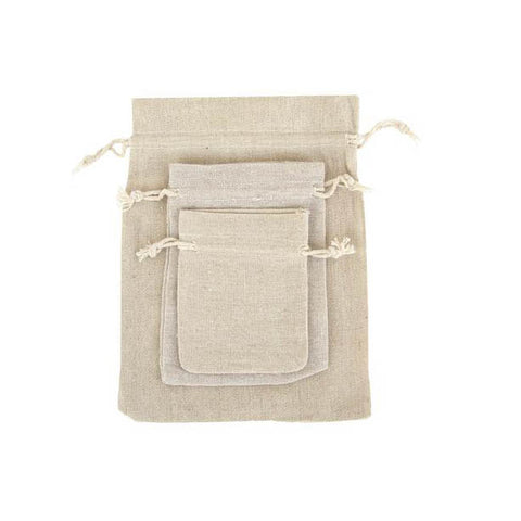 Soap Drying Bags - Mos eco store
