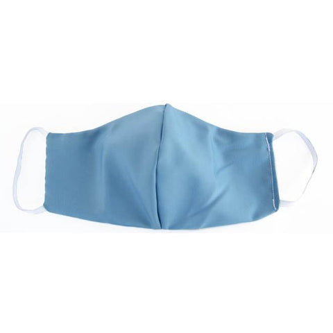 Reusable Face Mask - Blue