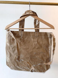 Odell Korea Shopping Bag
