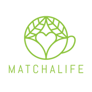 thematchalife.com