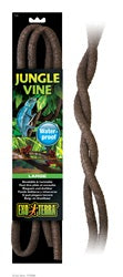 Exo Terra Jungle Vine,1.8m(6ft), Large