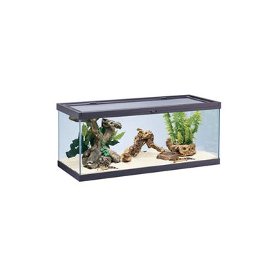 Zilla Snug Fit Critter Cage 15 gal.