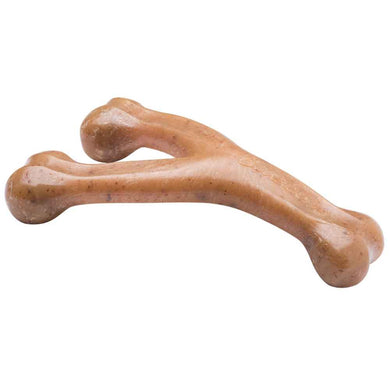 BeneBone Wishbone, Chicken - Jumbo