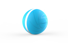 Load image into Gallery viewer, Cheerble Wicked Blue Ball