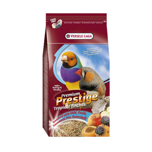 Versele-Laga Prestige Tropical Finches 800g