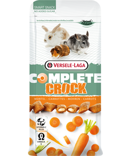 50g V-L Complete Crock with Carrots