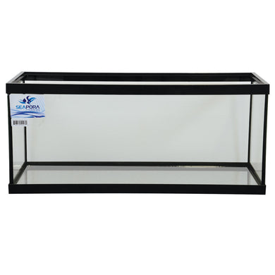 Seapora Aquarium - 20 gal long