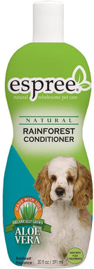 Espree Rainforest Conditioner 20oz