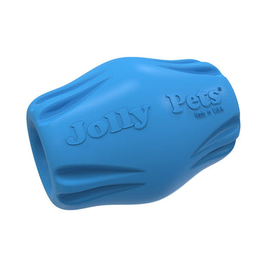 Jolly Pets Flex-n-Chew Bobble Dog Toy Medium